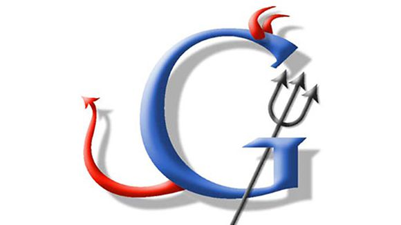Google Reader - The Apocalypse That Was, and Is, and Is to Come