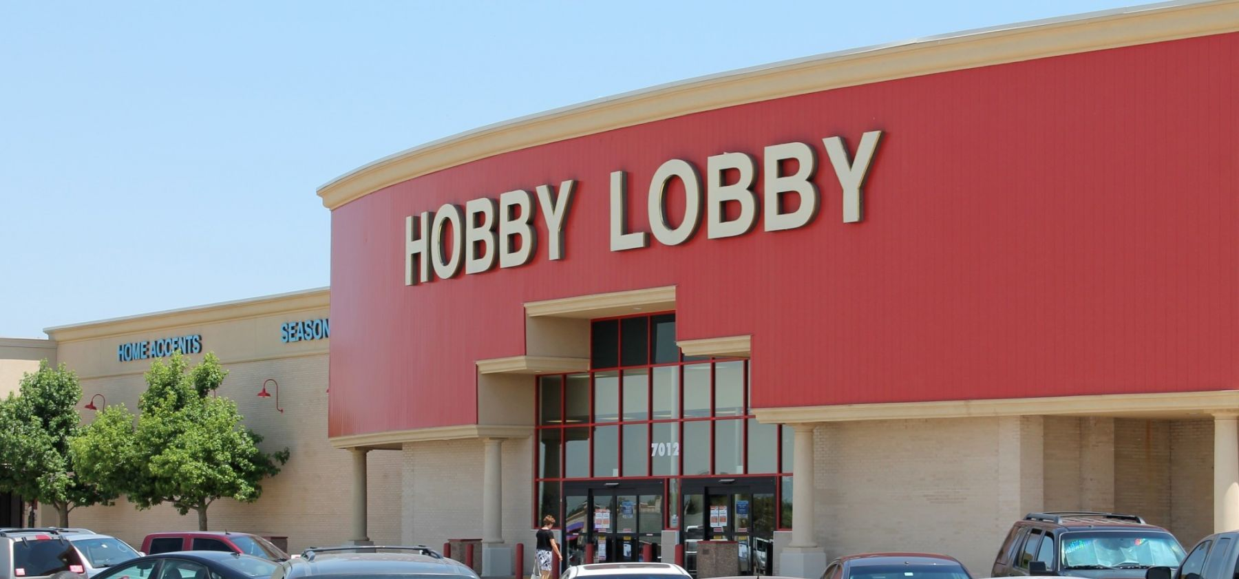 Hobby Lobby, Rights, and Women